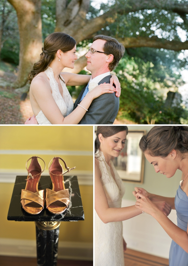 Real Charleston Weddings featured on The Wedding Row_1556.jpg