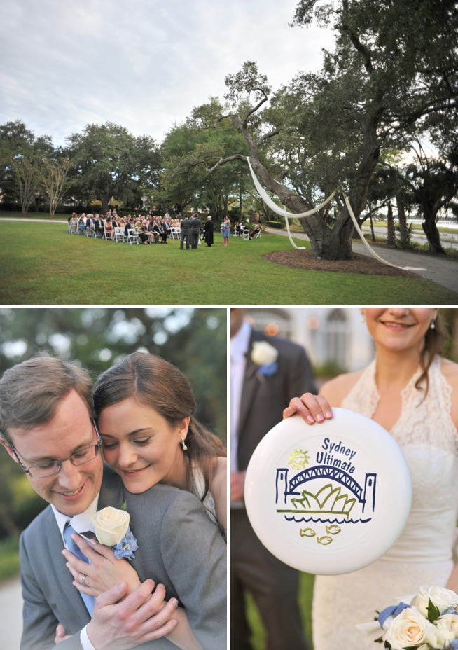 Real Charleston Weddings featured on The Wedding Row_1558.jpg