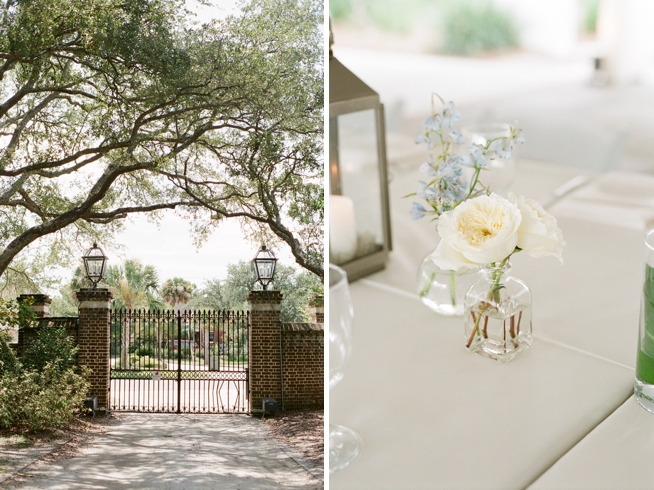 Real Charleston Weddings featured on The Wedding Row_1562.jpg
