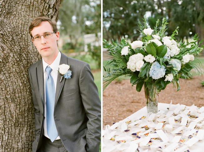 Real Charleston Weddings featured on The Wedding Row_1564.jpg