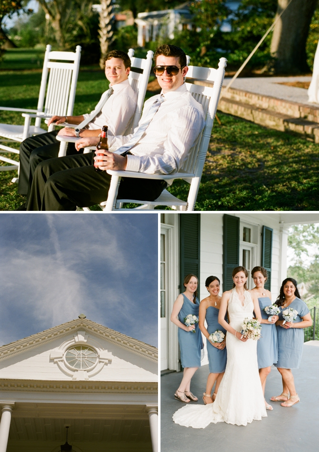 Real Charleston Weddings featured on The Wedding Row_1565.jpg