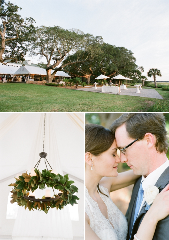 Real Charleston Weddings featured on The Wedding Row_1566.jpg