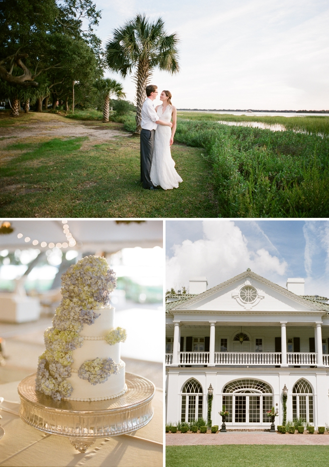 Real Charleston Weddings featured on The Wedding Row_1567.jpg