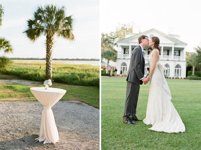 Real Charleston Weddings featured on The Wedding Row_1568.jpg
