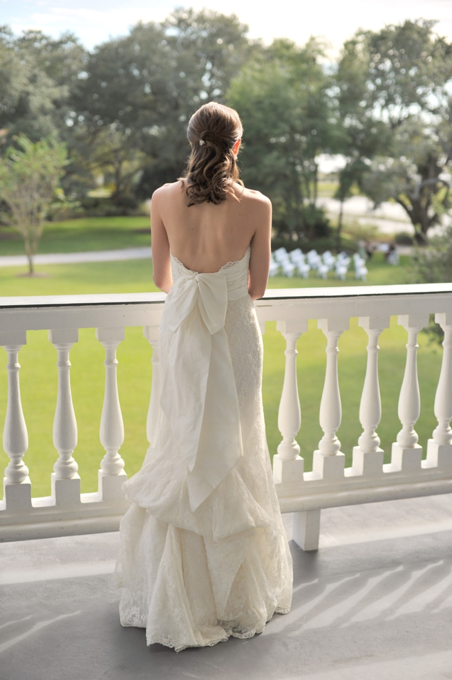 Real Charleston Weddings featured on The Wedding Row_1569.jpg