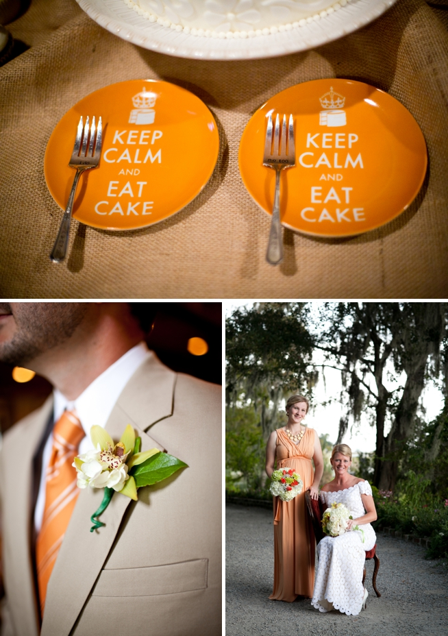 Real Charleston Weddings featured on The Wedding Row_1571.jpg