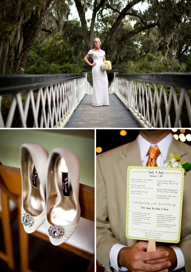 Real Charleston Weddings featured on The Wedding Row_1576.jpg