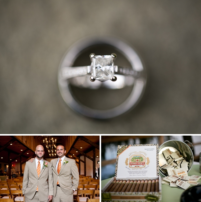 Real Charleston Weddings featured on The Wedding Row_1577.jpg