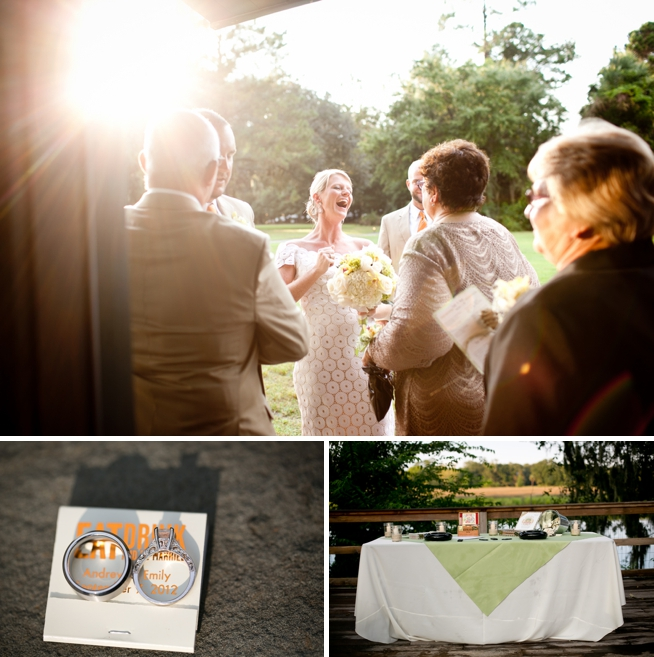 Real Charleston Weddings featured on The Wedding Row_1578.jpg