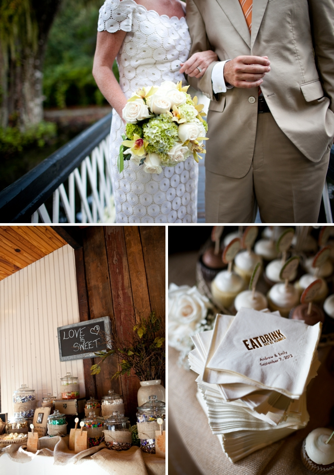 Real Charleston Weddings featured on The Wedding Row_1580.jpg