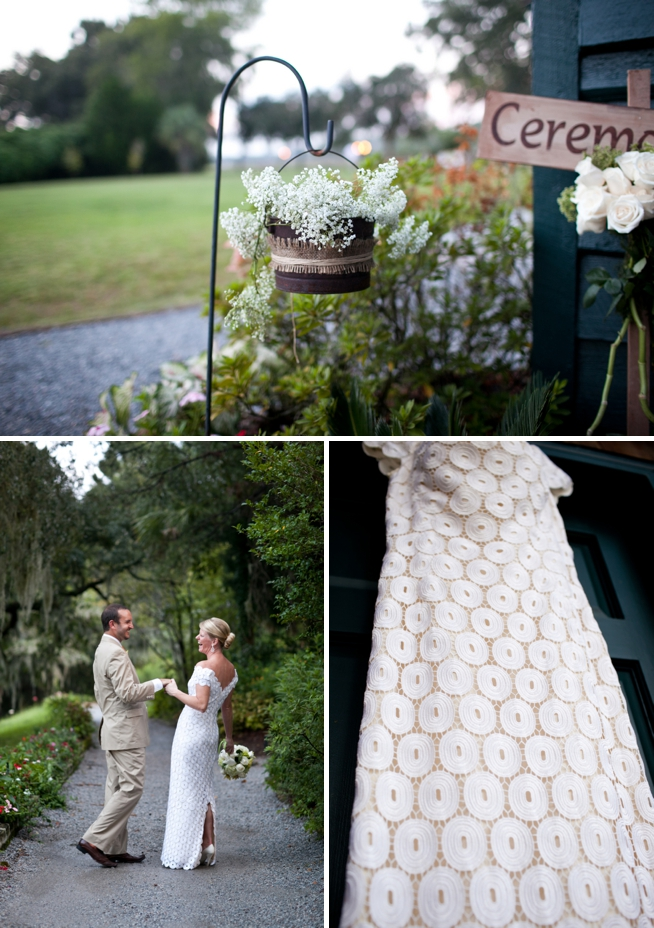 Real Charleston Weddings featured on The Wedding Row_1582.jpg
