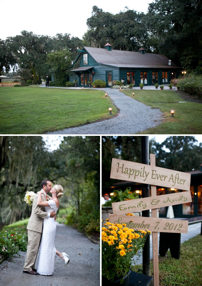 Real Charleston Weddings featured on The Wedding Row_1583.jpg