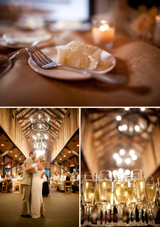 Real Charleston Weddings featured on The Wedding Row_1584.jpg