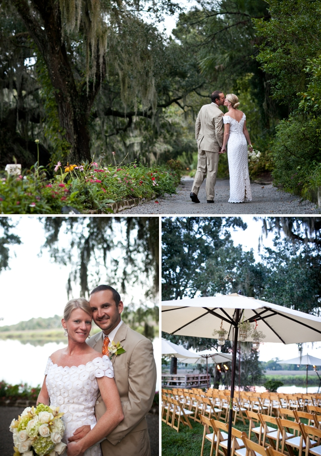 Real Charleston Weddings featured on The Wedding Row_1587.jpg
