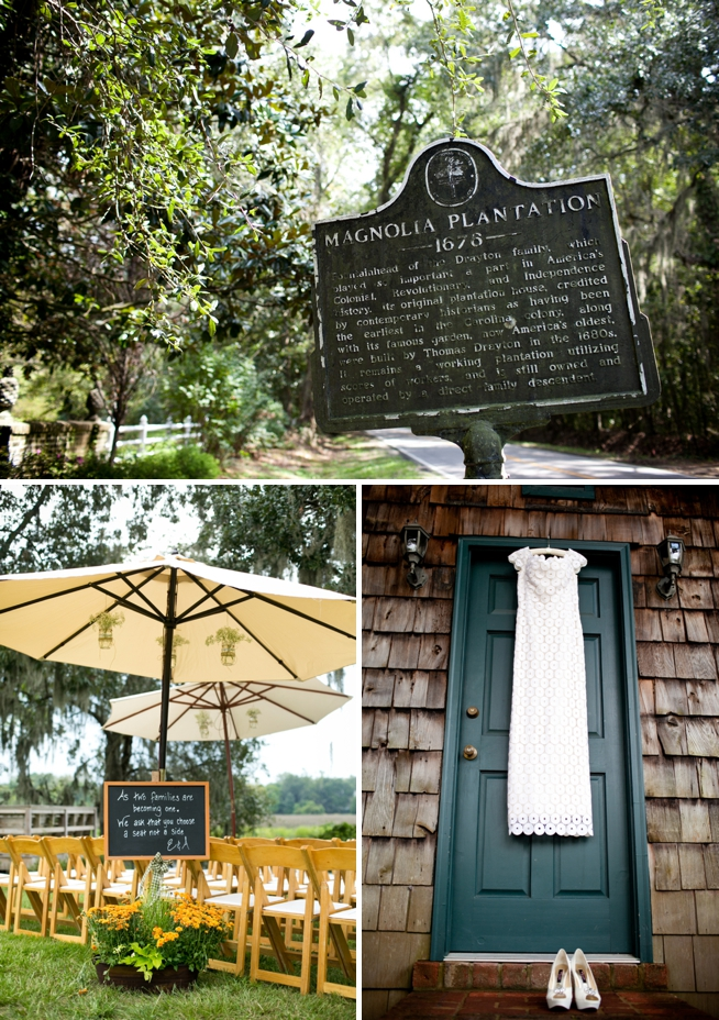 Real Charleston Weddings featured on The Wedding Row_1589.jpg