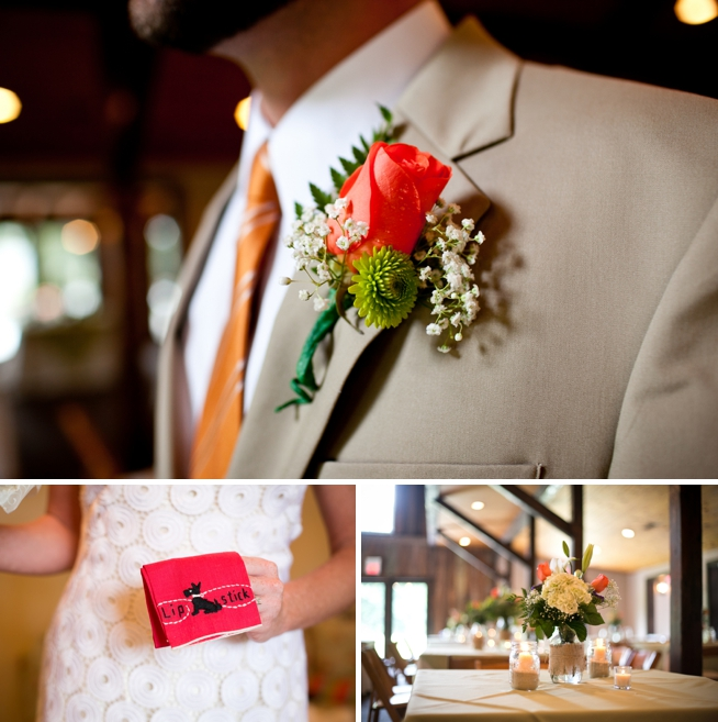 Real Charleston Weddings featured on The Wedding Row_1591.jpg