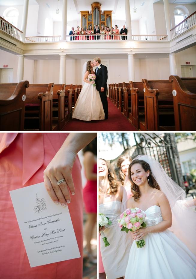 Real Charleston Weddings featured on The Wedding Row_1612.jpg