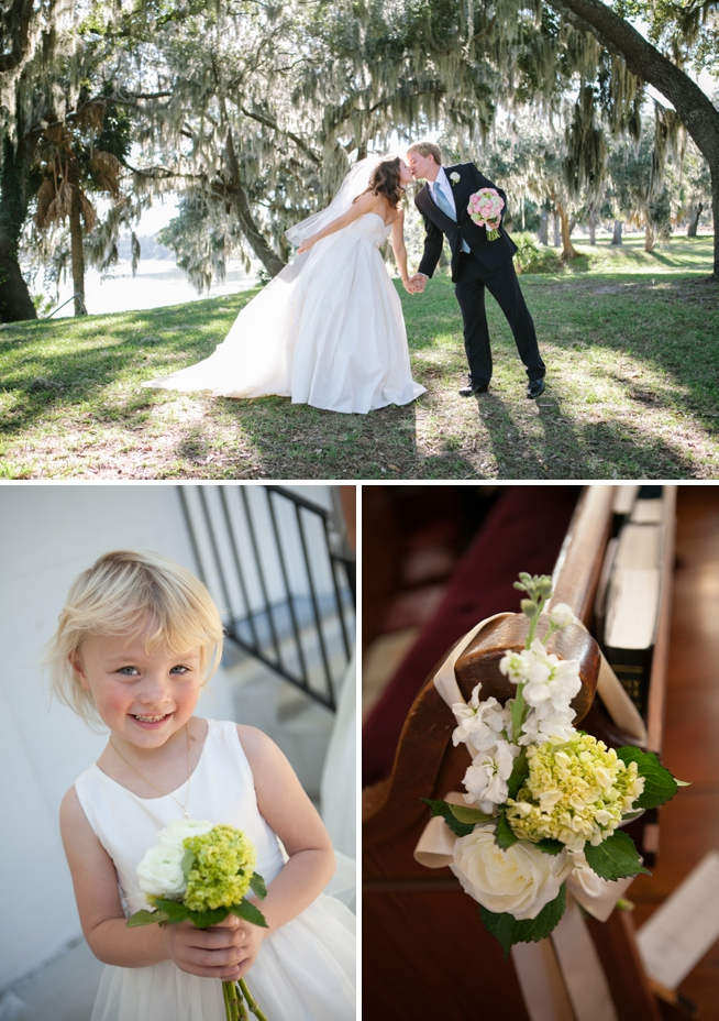 Real Charleston Weddings featured on The Wedding Row_1614.jpg