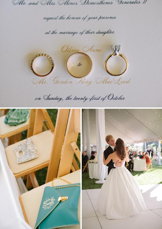 Real Charleston Weddings featured on The Wedding Row_1618.jpg