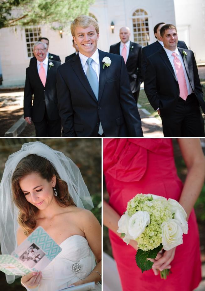 Real Charleston Weddings featured on The Wedding Row_1625.jpg