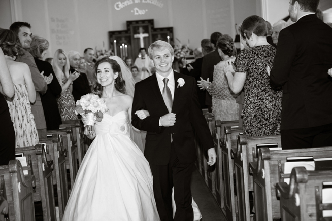 Real Charleston Weddings featured on The Wedding Row_1626.jpg