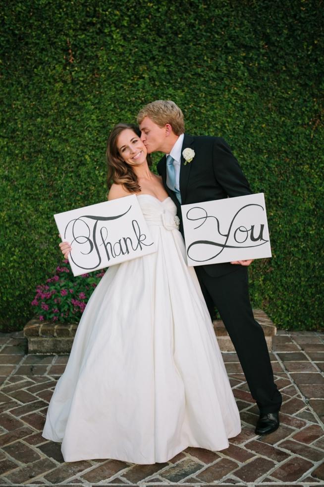Real Charleston Weddings featured on The Wedding Row_1627.jpg