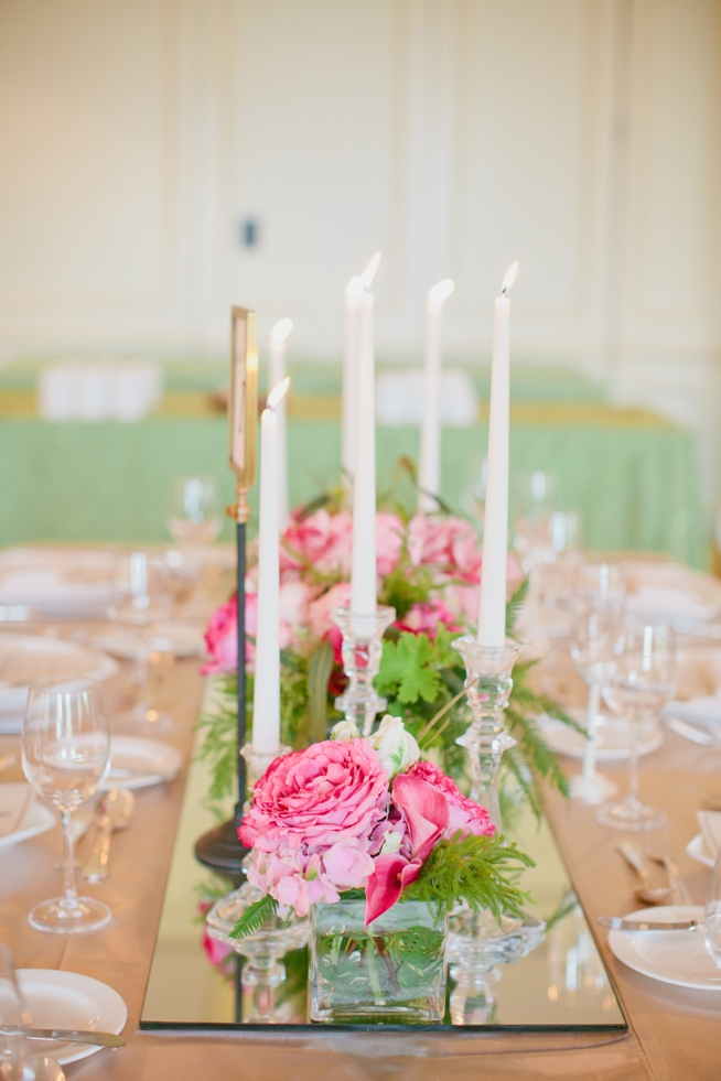 Real Charleston Weddings featured on The Wedding Row_1662.jpg