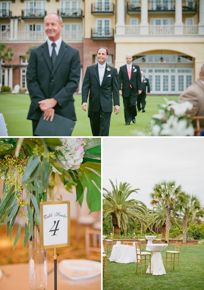 Real Charleston Weddings featured on The Wedding Row_1665.jpg