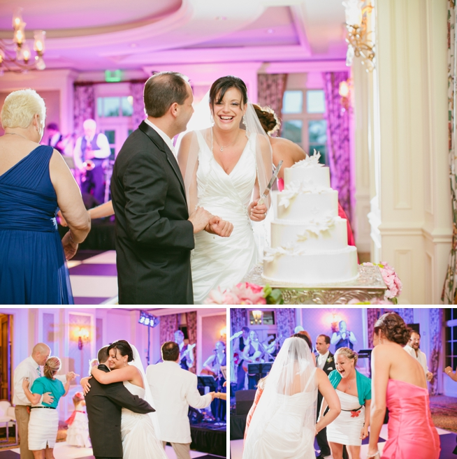 Real Charleston Weddings featured on The Wedding Row_1666.jpg