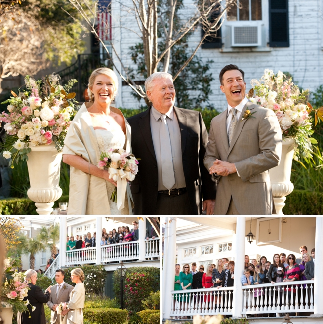 Real Weddings featured on The Wedding Row_0106.jpg