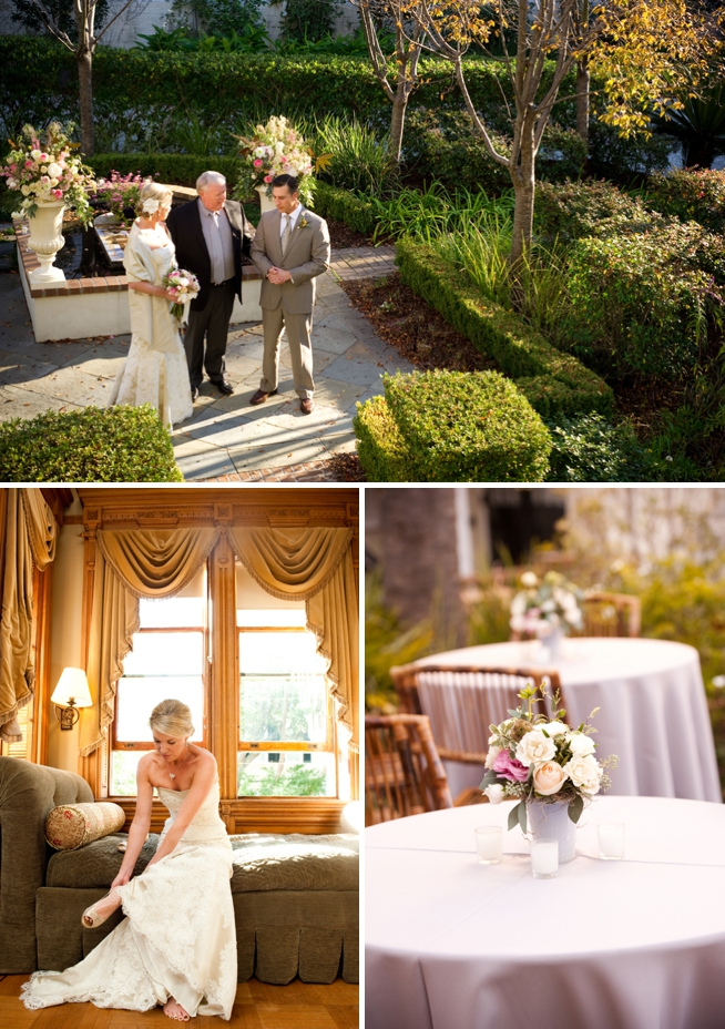 Real Weddings featured on The Wedding Row_0107.jpg