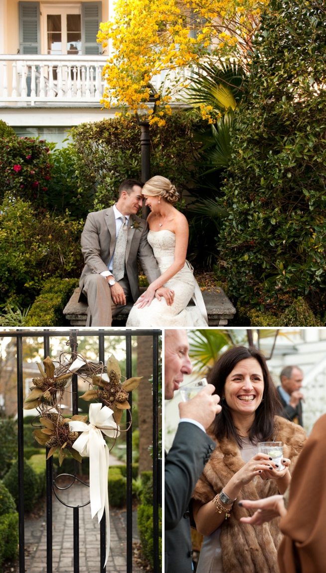Real Weddings featured on The Wedding Row_0108.jpg