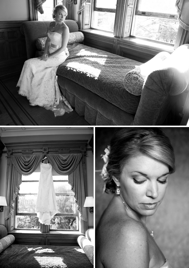 Real Weddings featured on The Wedding Row_0112.jpg