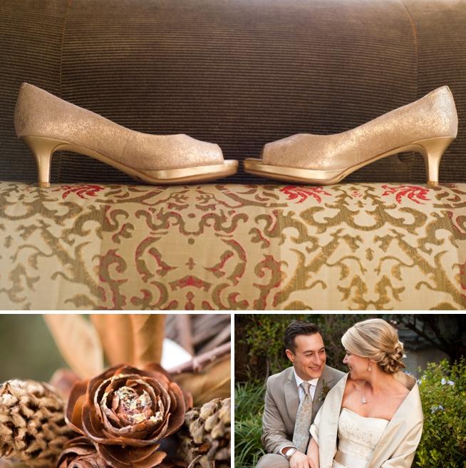Real Weddings featured on The Wedding Row_0114.jpg