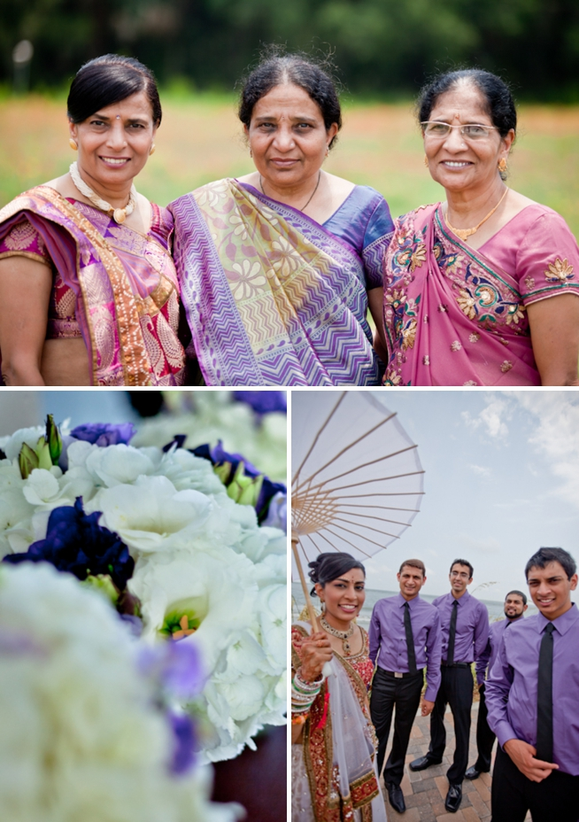 Real Weddings featured on The Wedding Row_0121.jpg