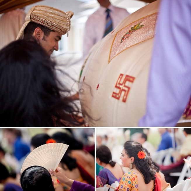 Real Weddings featured on The Wedding Row_0129.jpg