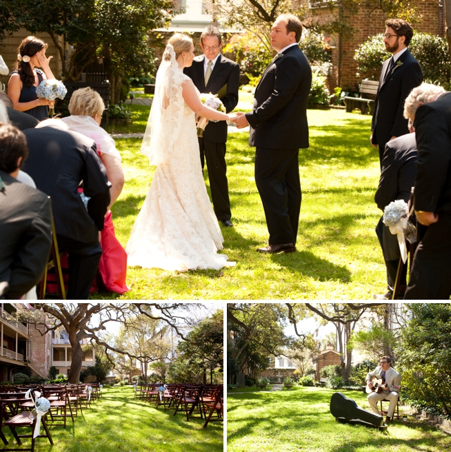 Real Weddings featured on The Wedding Row_0149.jpg