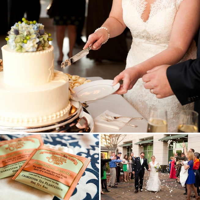 Real Weddings featured on The Wedding Row_0156.jpg