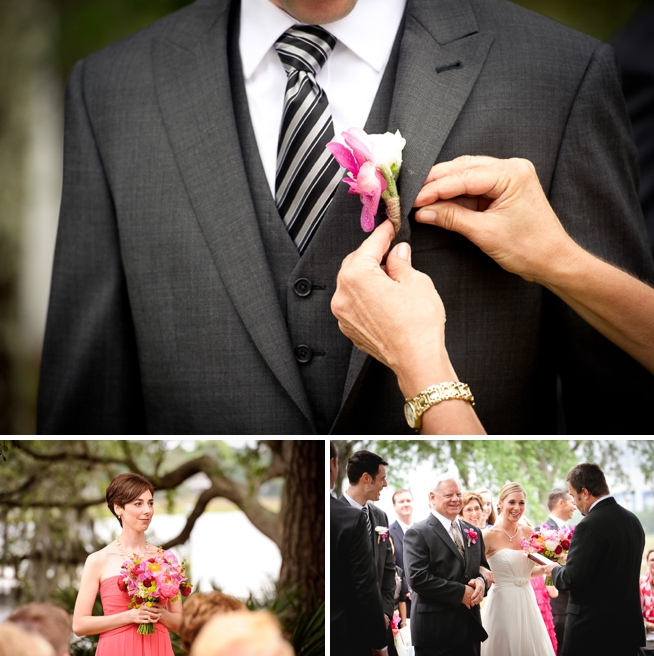 Real Weddings featured on The Wedding Row_0267.jpg