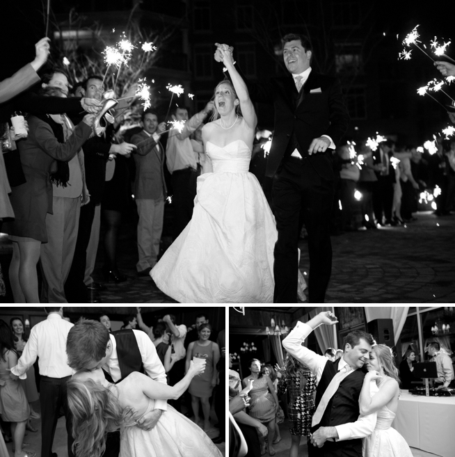 The Wedding Row_0050.jpg