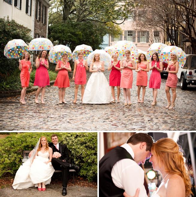 The Wedding Row_0061.jpg