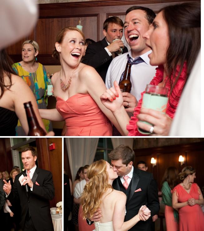 The Wedding Row_0066.jpg