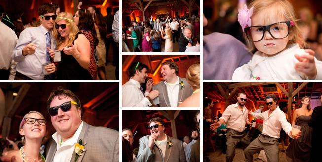 Real Charleston Weddings featured on The Weding Row_0013.jpg