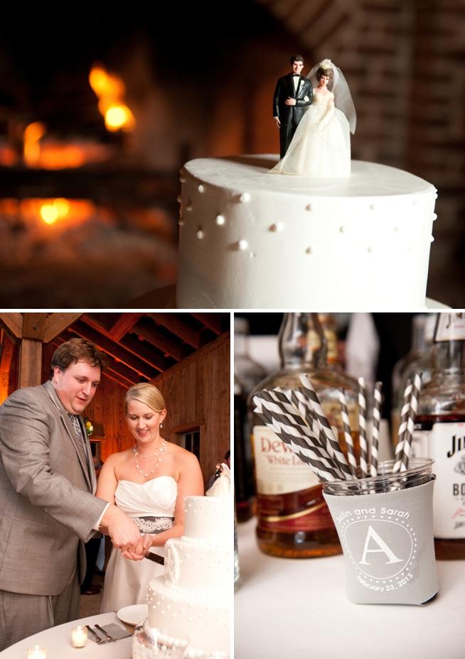 Real Charleston Weddings featured on The Weding Row_0015.jpg