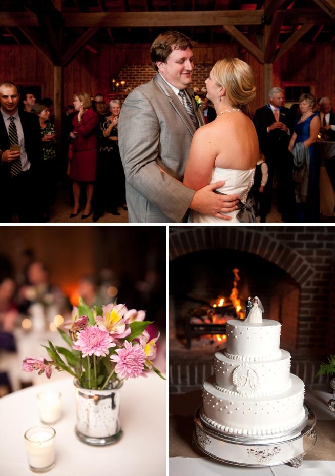 Real Charleston Weddings featured on The Weding Row_0017.jpg