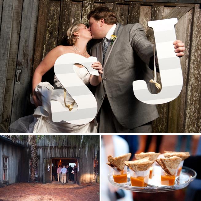Real Charleston Weddings featured on The Weding Row_0018.jpg