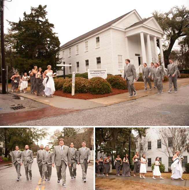 Real Charleston Weddings featured on The Weding Row_0020.jpg