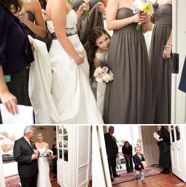 Real Charleston Weddings featured on The Weding Row_0021.jpg