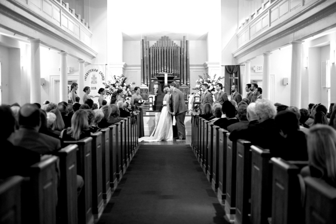 Real Charleston Weddings featured on The Weding Row_0022.jpg