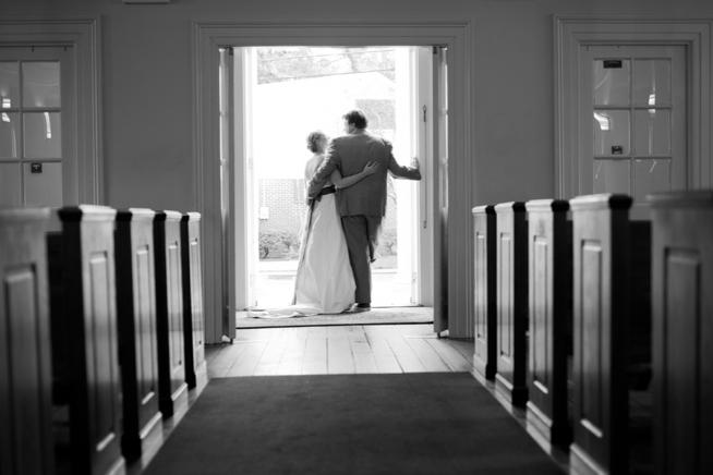 Real Charleston Weddings featured on The Weding Row_0027.jpg